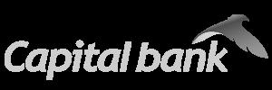 celiacospa-capitalbank