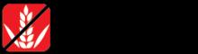 FUCEPA